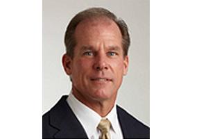 Bartos Named CEO of Rural/Metro