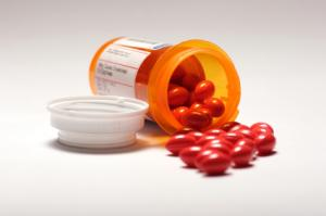 Tracking Medication Errors: A Systems Approach