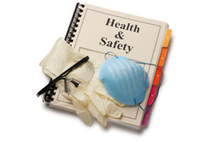 Creating an EMS Culture of Safety