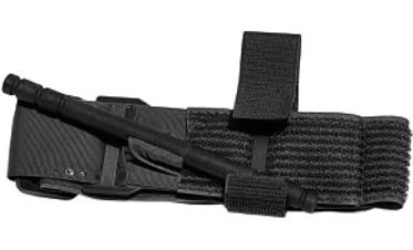 North American Rescue Products Combat Application Tourniquet (C.A.T.)