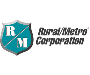 What's Next for Rural/Metro After Recent Bankruptcy Filing