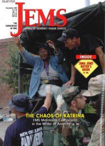 JEMS Volume 30 Issue 11