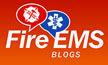Fire EMS blogs