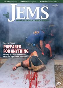 JEMS Volume 41 Issue 40