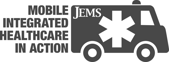 mobile integrated healthcare in Rockland, NY