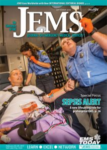 JEMS Volume 41 Issue 9