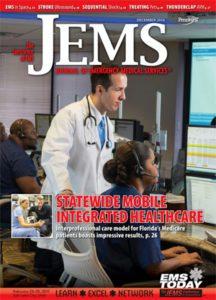 JEMS Volume 41 Issue 12