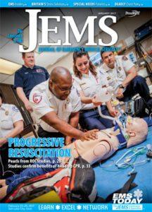 JEMS Volume 42 Issue 1
