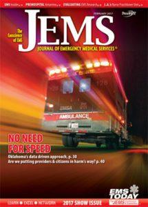 JEMS Volume 42 Issue 2