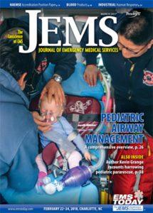 JEMS Volume 42 Issue 3