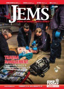 JEMS Volume 42 Issue 4