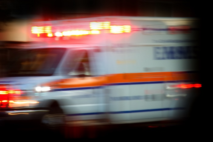 EMS Must Be Fixed with Bulldozers, Not Tweezers