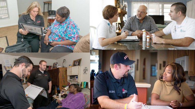 Recent Federal Advisory Opinion Favors Community Paramedic Programs