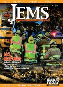 JEMS Volume 42 Issue 9