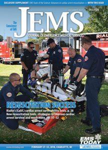 JEMS Volume 42 Issue 12
