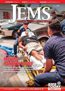 JEMS Volume 42 Issue 10