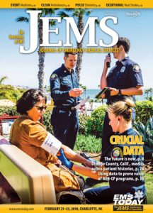 JEMS Volume 42 Issue 5