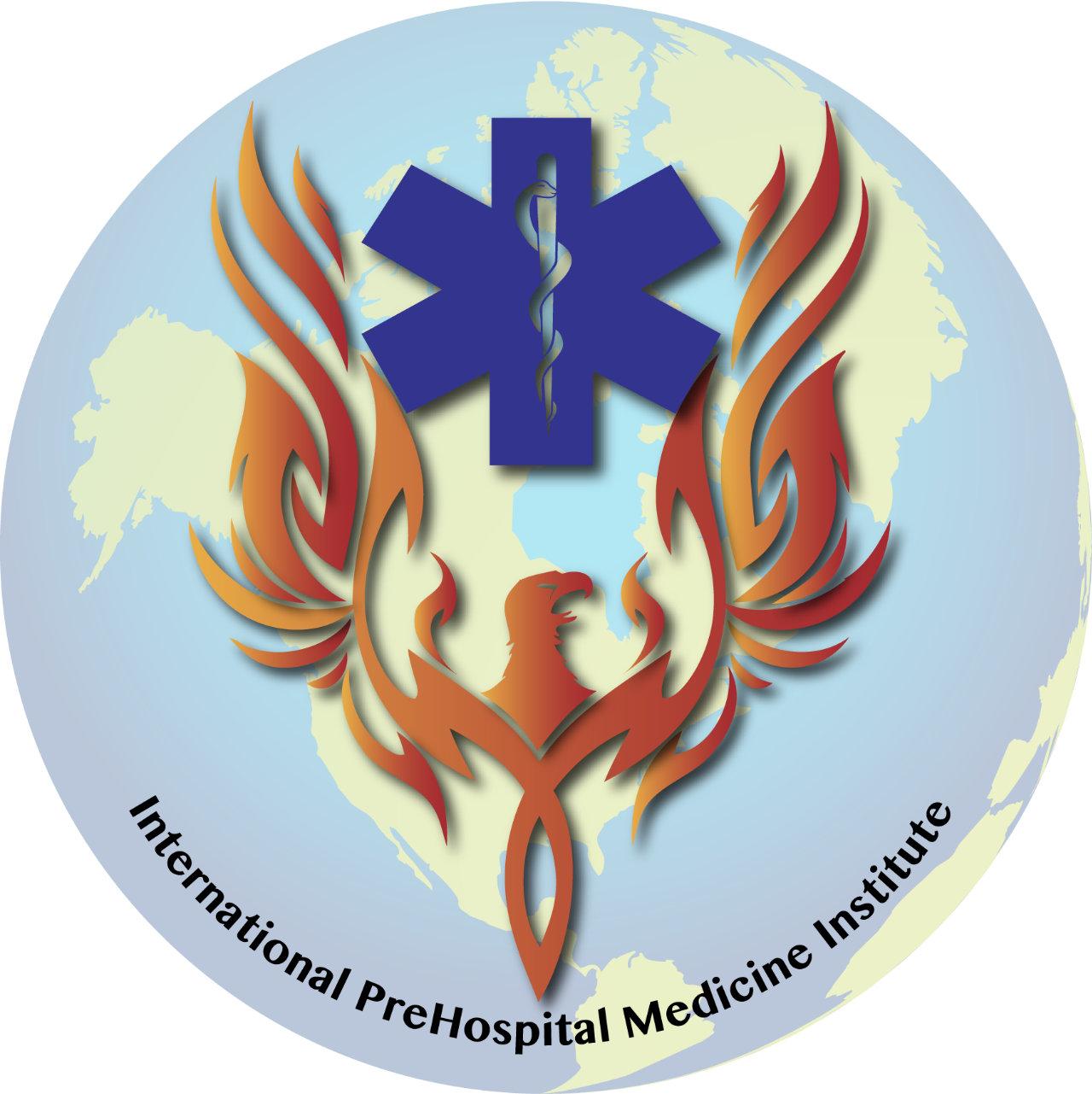 International Prehospital Medicine Institute Literature Review, August 2019