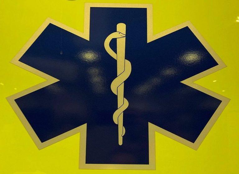 TLC Questions Auburn's City-Run Ambulance Service Proposal