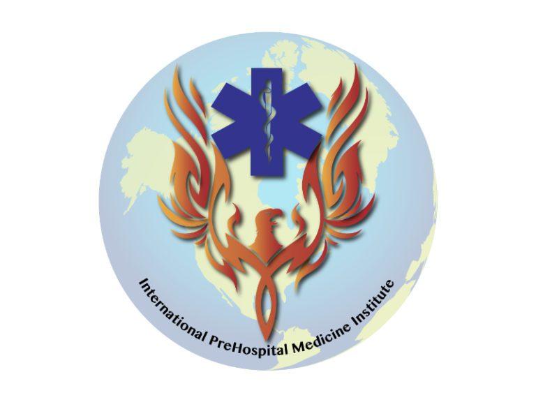 International Prehospital Medicine Institute Literature Review, October 2021