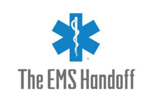 The EMS Handoff