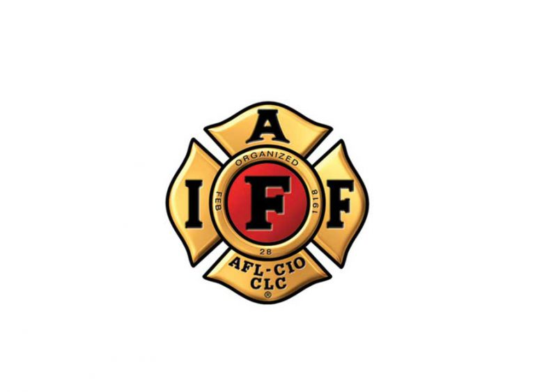 IAFF Calls on Governors to Give Firefighters, Paramedics Priority Access to COVID-19 Vaccines