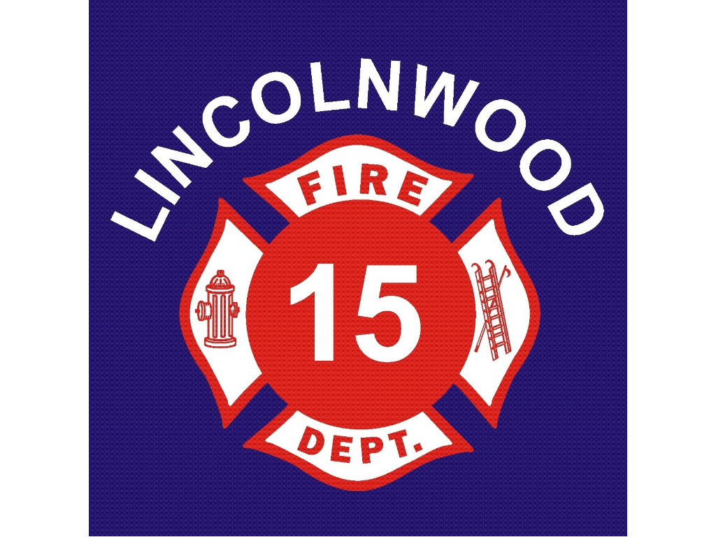 Lincolnwood Fire Department