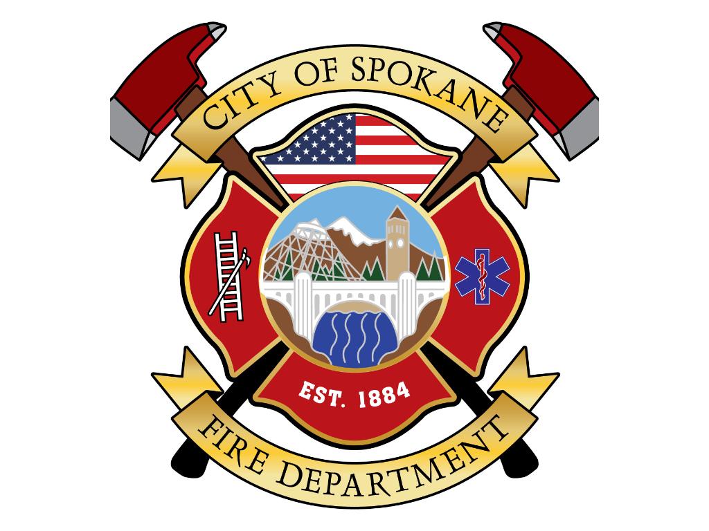 Spokane Fire Department