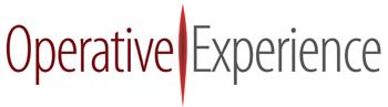 Operative-Experience-Logo