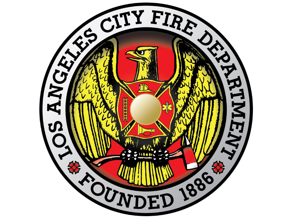 Female Firefighters, Civil Rights Advocates Call for Los Angeles (CA) Fire Chief's Removal