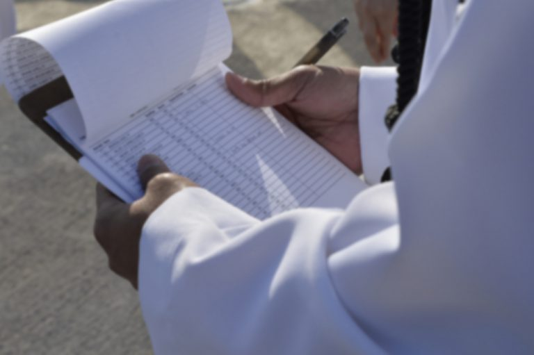 Designated Infection Control Officers Need 24/7 Access to Member Medical Records