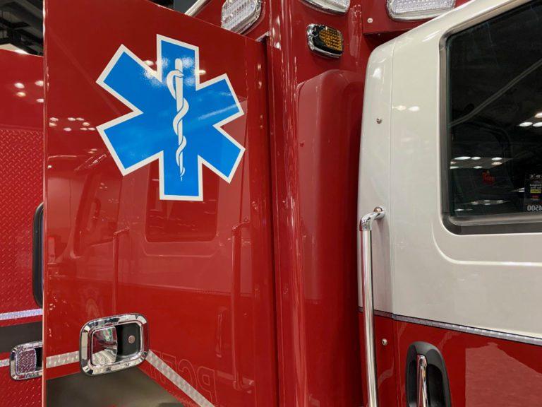 Wilson County (TN) EMS Shuts Down Station amid Staff Shortage