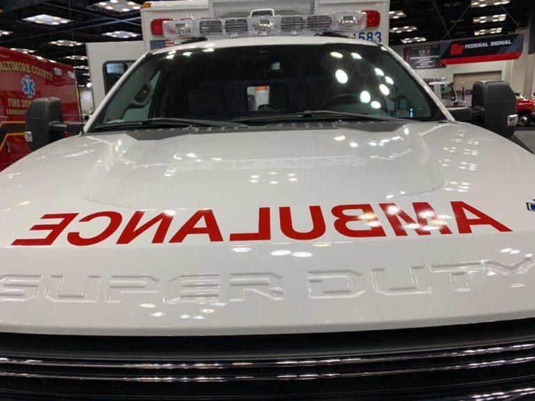 North TX Ambulance Providers Adjusting Call Response
