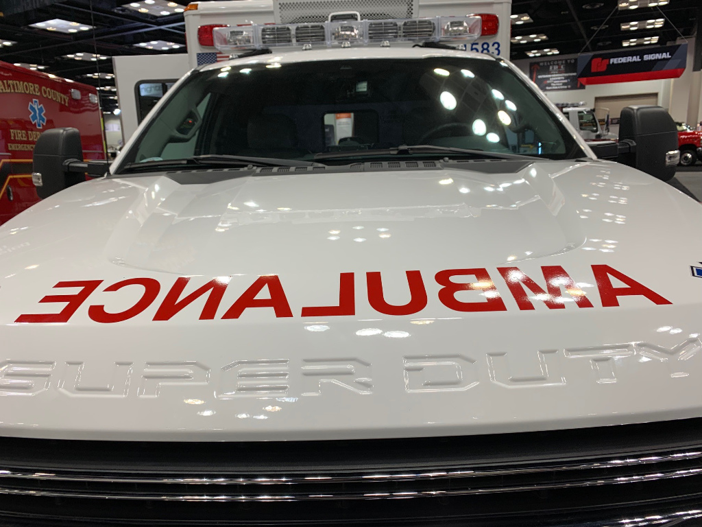Effingham County (IL) to Review Ambulance Provider Bids