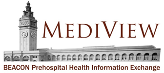 MEDIVIEW™ Breaks New Ground by Importing Social Determinates of Health Data into 911 Patient  Care Records for Chronic Care and Substance Abuse Interventions