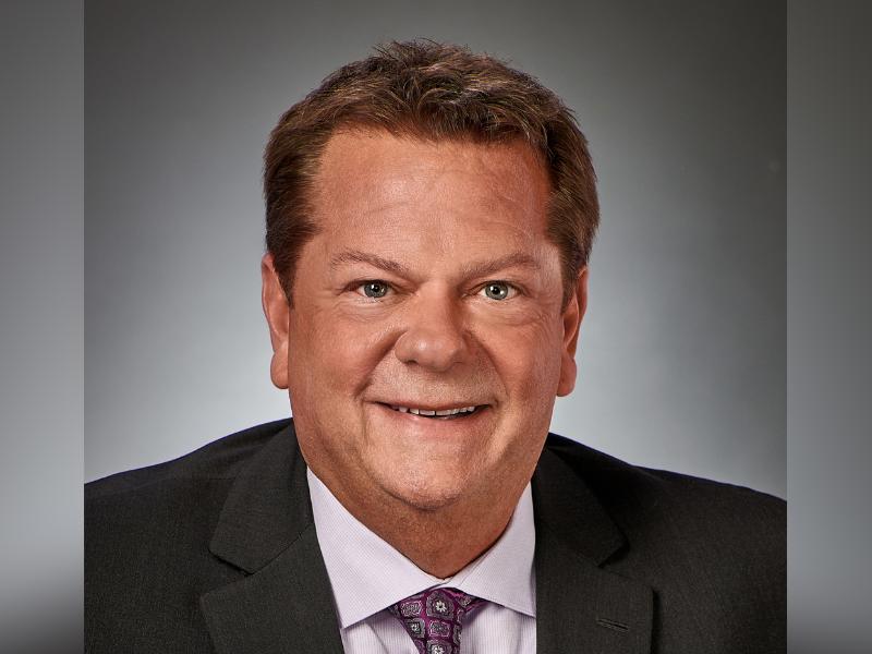 Marvin McLellan