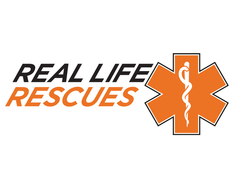 Real Life Rescues: The Rise of the MCI