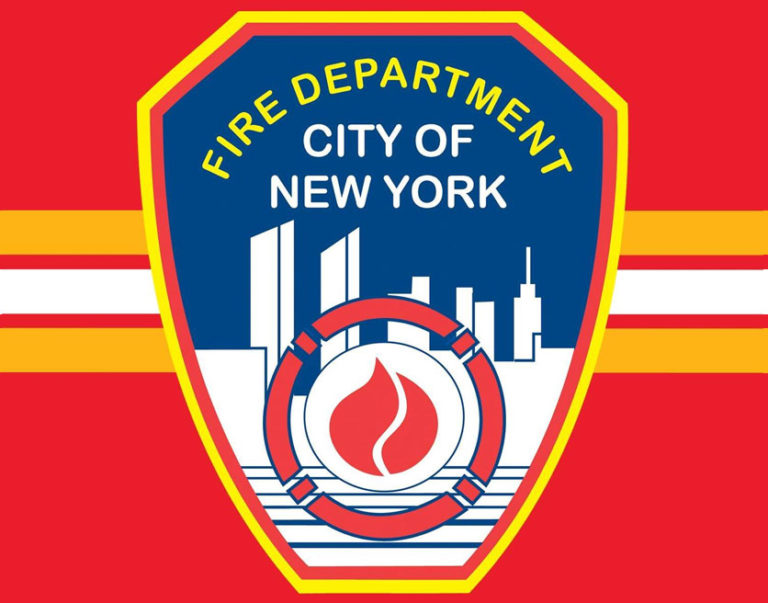 FDNY Announces First-Ever Anti-Nepotism Rules